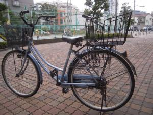 自転車DSCN6719_convert_20121105105959