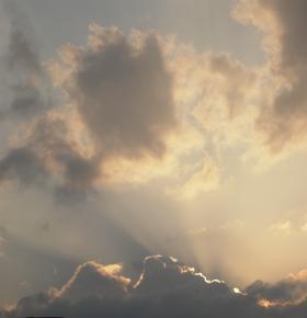 雲2DSCN6675_convert_20121106182643