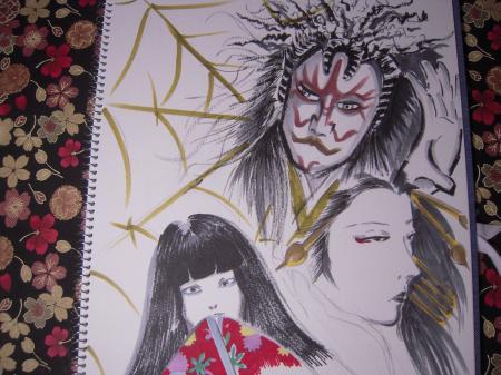 歌舞伎6DSCN6993_convert_20121117010303
