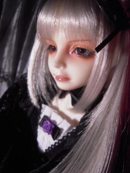 HYDE8DSCN7058_convert_20121119202735