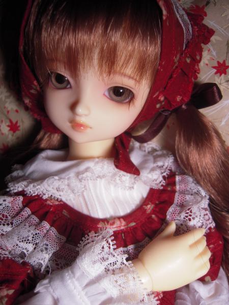 和菓子くるみ1DSCN7210_convert_20121124201141