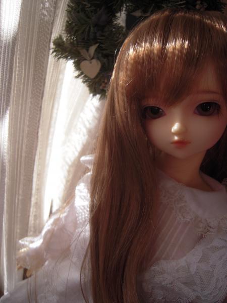 くるみ窓2DSCN7258_convert_20121125150432