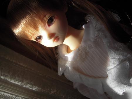 くるみ窓3DSCN7248_convert_20121125151408