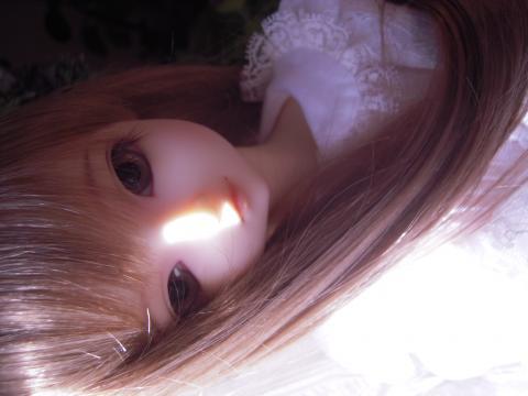 くるみ窓1DSCN7264_convert_20121125150052
