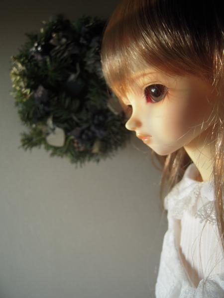 くるみ窓7DSCN7272_convert_20121125155213