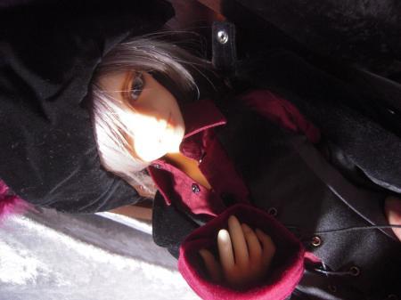 銀貨旅行3DSCN7554_convert_20121203215149