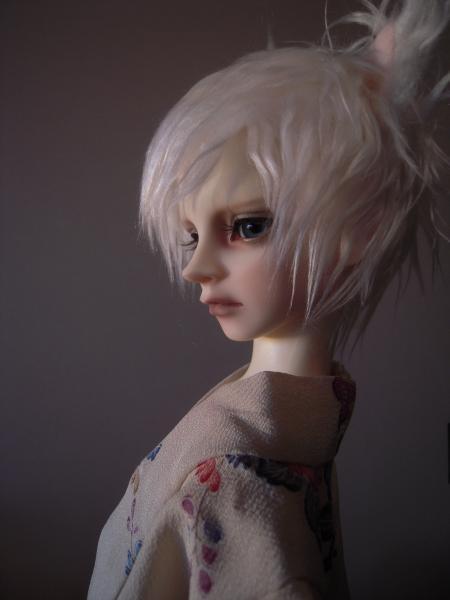 白猫クリス4 130107165713