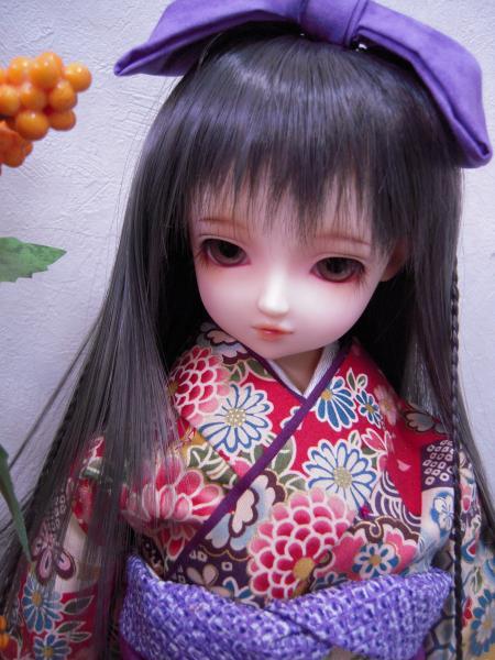 くるみ和菓子1月2 130121082705