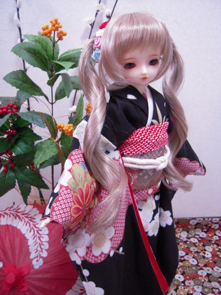 くるみ和菓子1月3 130121083117