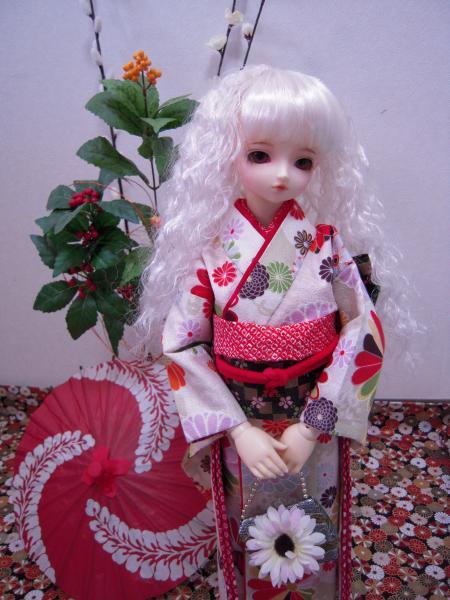 くるみ和菓子1月4 130121083933