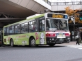 DSCF8254.jpg