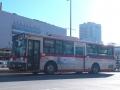 DSCF8383a.jpg