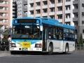 DSCF8411a.jpg