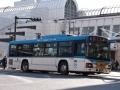 DSCF8447.jpg