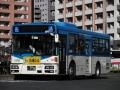 DSCF8467.jpg