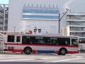 DSCF8484.jpg