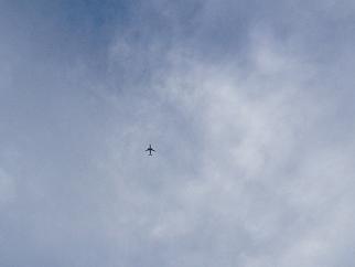 空20121231