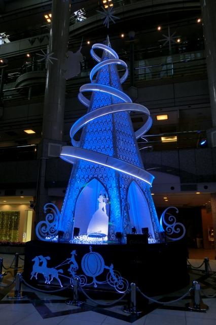 Bright Christmas 2014