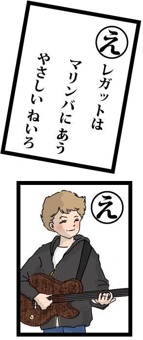 caruta_e2.jpg