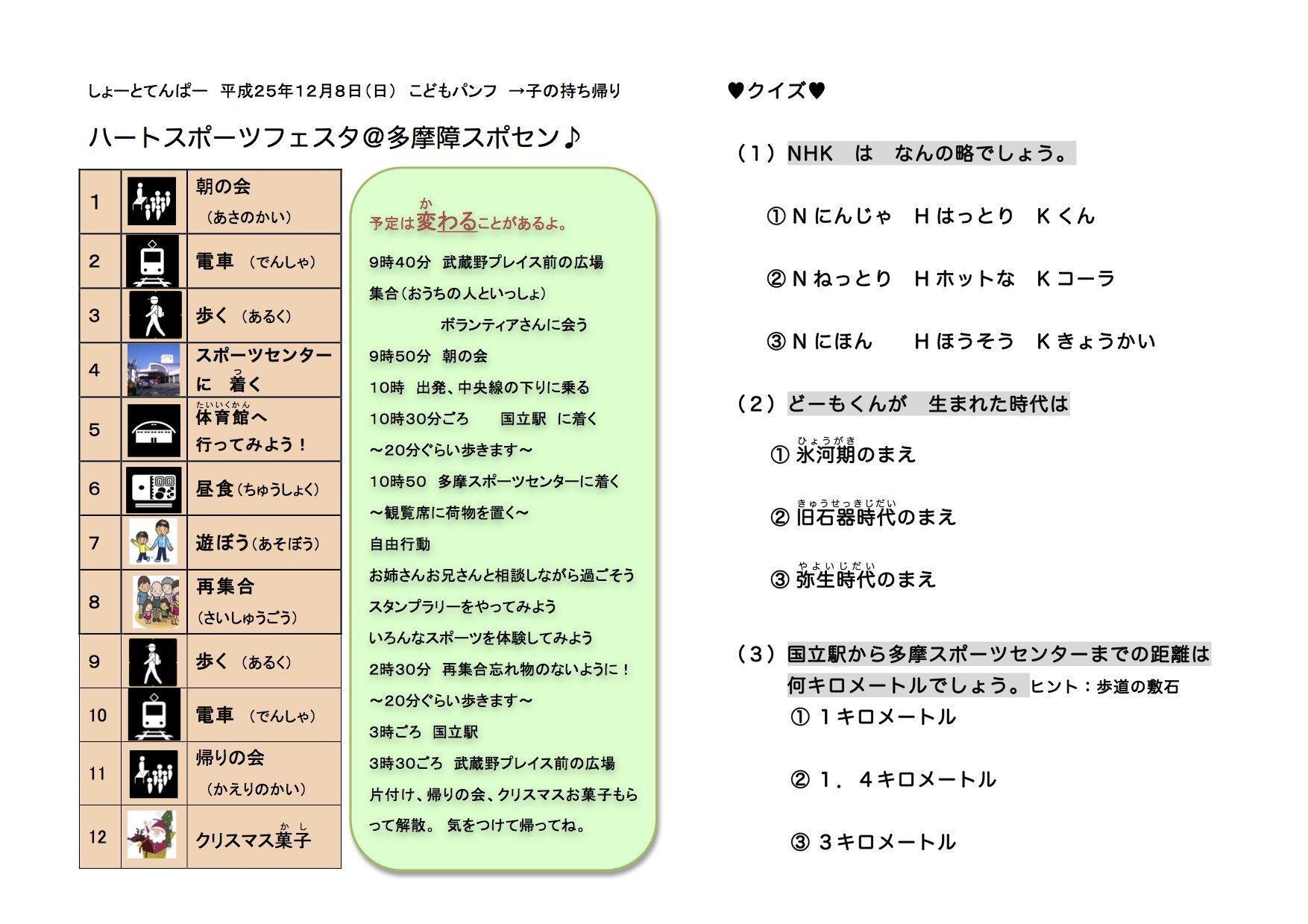 20131208TamaKoPanf.jpg