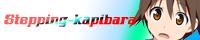 Stpping-kapibara