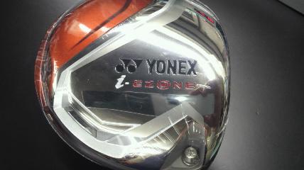 YN i-EZONE 460 DR 001