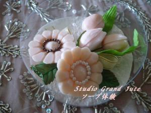 2012_0428_110217-P1070560_convert_20120428112610.jpg