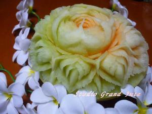 2012_0504_221947-P1070578_convert_20120505055550.jpg