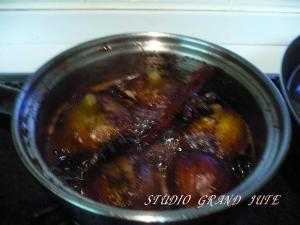 2012_1108_164437-P1070906_convert_20121108192341.jpg