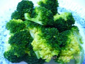 2012_1210_164316-P1080095_convert_20121211221431.jpg