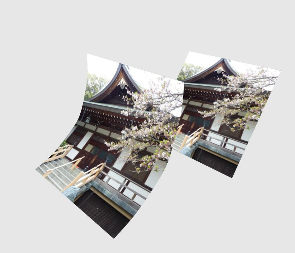 nosstexture01.jpg