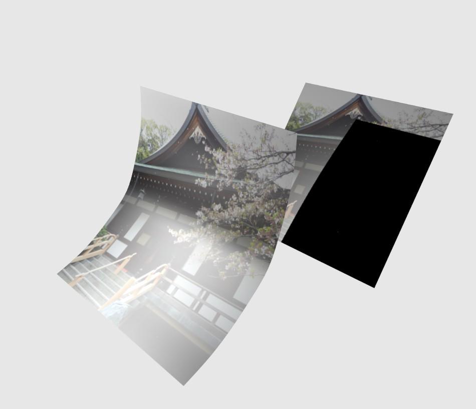 nosstexture02.jpg