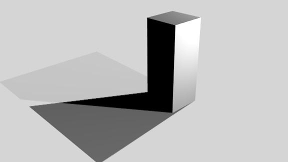 shadow_only04.jpg