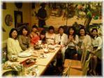 NEC_0193.jpg