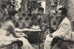 KCFT_jiyu-kekkon_1958.jpg