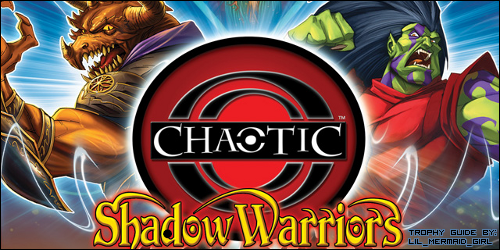 chaoticguide.png