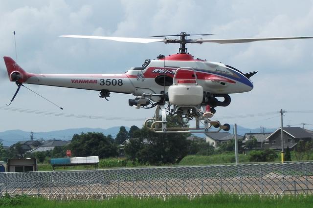 s-ヘリコプター1