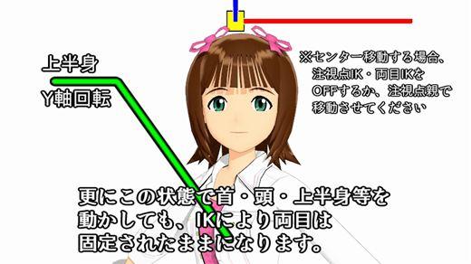 2012B_202_R.jpg
