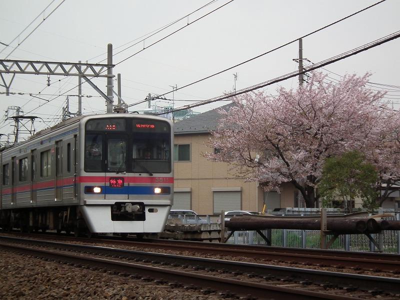 桜 76レ 003