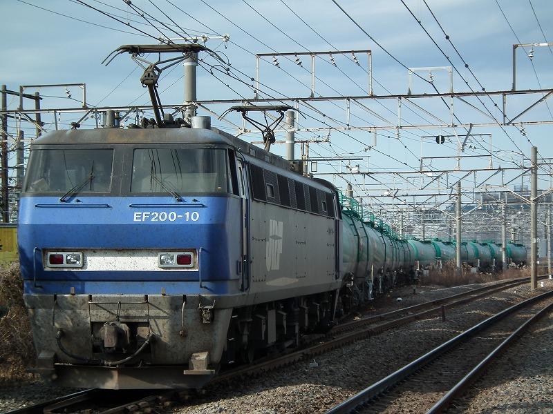 DSCF2279.jpg
