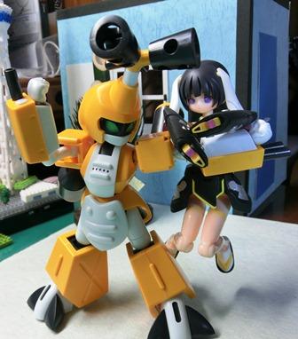 メタビーと月子 (7)