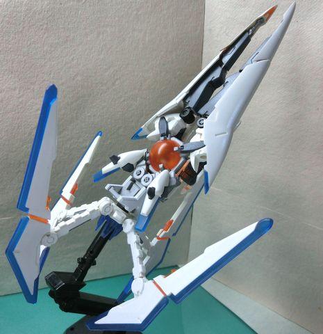 風華とX-Viper (12)a
