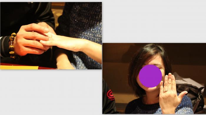 ・・014-11-042_convert_20141109225704