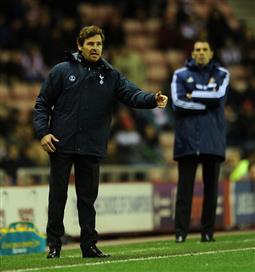 Andre+Villas+Boas+Sunderland+v+Tottenham+Hotspur+cYVz4f63oghl (PSP)