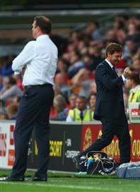 Andre+Villas+Boas+Cardiff+City+v+Tottenham+YrOtuEWyRPEl (PSP)