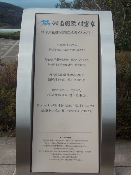 20121220063600883.jpg