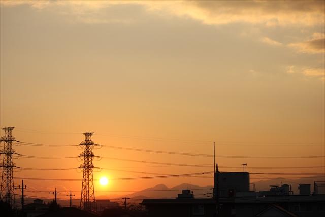 takumii-13-12_55.jpg