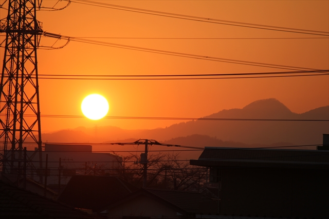 takumii-13-12_57.jpg