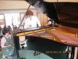実験ピアノ (1)