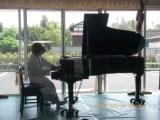 実験ピアノ (2)